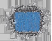 BrickHouse Fitness Logo