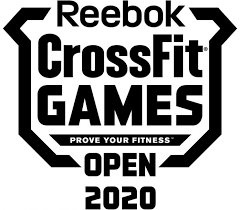 Crossfit Games 2020.The Crossfit Games Open Is For All Of Us Vedder Mtn Athletics