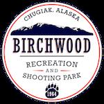 Birchwood Recreation & Shooting Park Logo