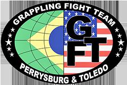 GF Team Toledo Logo
