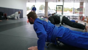 Martial Arts - How to Stay Motivated | GF Team Toledo