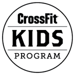 CrossFit Journal Kids