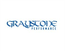 GrayStone CrossFit and Human Performance  Logo