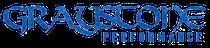 GrayStone CrossFit and Human Performance  Logo