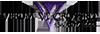 Verum Vi CrossFit Logo