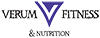Verum Fitness Logo