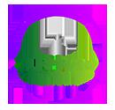 The Dojang Logo