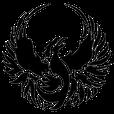 CrossFit Phoenix 815 Logo