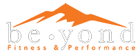 Beyond Fitness and Performance LLC Logo