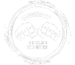 Insight Krav Maga Logo