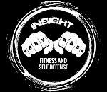 Insight Krav Maga Logo