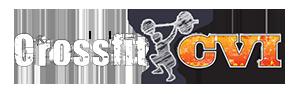 CrossFit CVI Logo