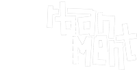 Urban Movement Logo