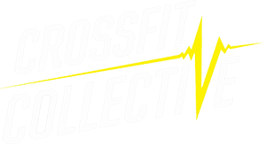 Collective Fitness Center Logo