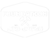 Foundation Jiu-Jitsu LLC Logo