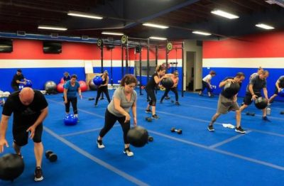 Benefits-of-Bootcamp-Classes-AR-Fit-Factory