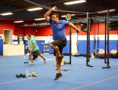 Sign-Up-for-Bootcamp-Workouts-AR-Fit-Factory