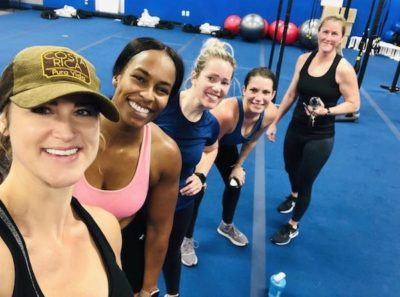 Reasons-to-Join-a-Bootcamp-Community-AR-Fit-Factory