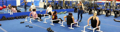 Building-Self-Confidence-Through-Fitness-AR-Fit-Factory