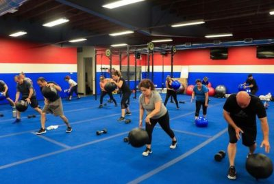 Tips-for-Creating-a-Consistent-Workout-Habit-AR-Fit-Factory