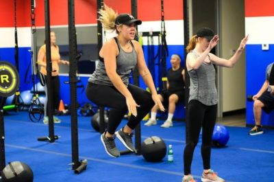 Benefits-of-High-Intensity-Interval-Training-HIIT-AR-Fit-Factory