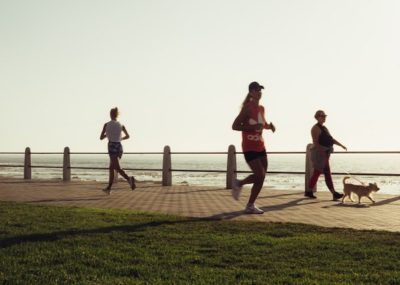 How-to-Stay-Fit-on-Vacation-AR-Fit-Factory