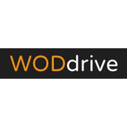 WOD Drive