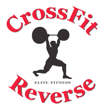 CrossFit Reverse