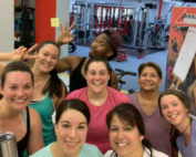 5-Advantages-of-Working-Out-with-a-Group-Pinnacle-Performance-and-Fitness