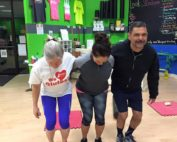 Get-and-Stay-Fit-at-Any-Age-Pinnacle-Performance-and-Fitness