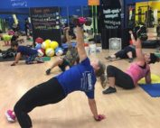 Get-to-Know-Pinnacle-Performance-and-Fitness-Corpus-Christi-TX