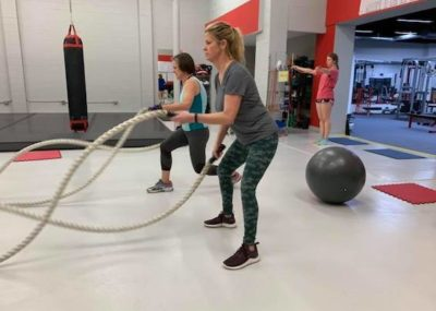 HIIT-is-Everyone's-Favorite-Workout-Pinnacle-Performance-and-Fitness