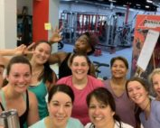 Reasons-to-Join-a-Gym-that-Offers-Group-Training-Pinnacle-Performance-and-Fitness