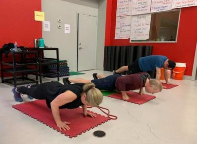 Take-a-Mindful-Workout-Approach-Pinnacle-Performance-and-Fitness