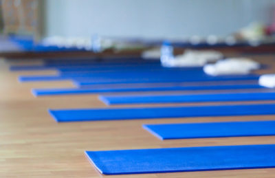 Add-Yoga-to-Your-Fitness-Routine-Pinnacle-Performance-and-Fitness