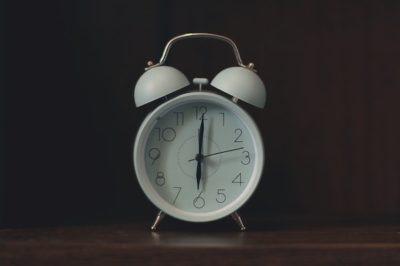 Getting-a-Good-Night's-Sleep-Pinnacle-Performance-and-Fitness