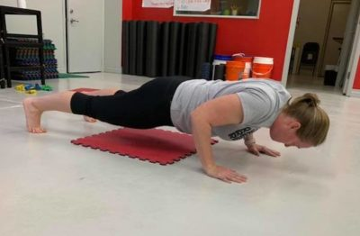 Benefits-of-Bodyweight-Training-Pinnacle-Performance-and-Fitness