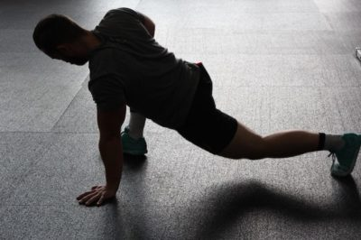 Bounce-Back-from-a-Lousy-Workout-Pinnacle-Performance-and-Fitness