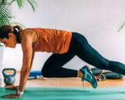 Facts-about-Functional-Fitness-Training-Pinnacle-Performance-and-Training