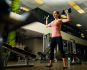 Bounce-Back-from-a-Workout-Slump-Pinnacle-Performance-and-Fitness