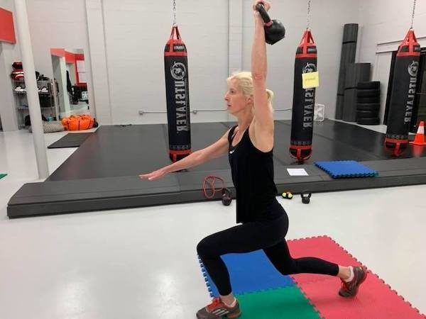 Strength-Training-Belongs-in-Your-Workouts-Pinnacle-Performance-and-Fitness