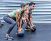 Get-More-Out-of-Your-Next-Workout-Pinnacle-Performance-and-Fitness