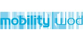 Mobility WOD