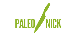Paleo Nick