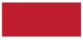 Palango! Fitness Logo