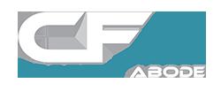 CrossFit Abode Logo
