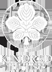 Kindred Jiu Jitsu Logo
