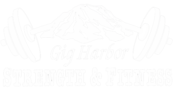 Gig Harbor Strength and Fitness