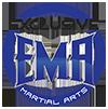 Exclusive Martial Arts Logo