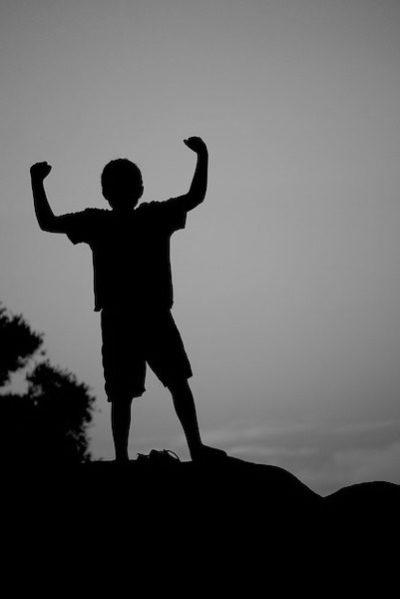 Empowering-Kids-through-Jiu-Jitsu-10th-Planet-Jiu-Jitsu-Orange-County